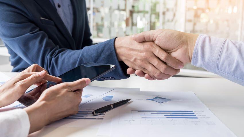 Qué es y cómo hacer una propuesta de valor de una empresa. 3 ejemplos para entenderlo mejor