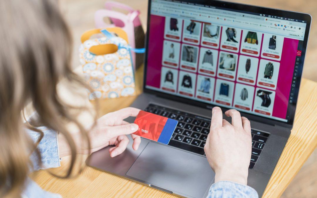 Cómo crear una completa estrategia de marketing digital para tu eCommerce